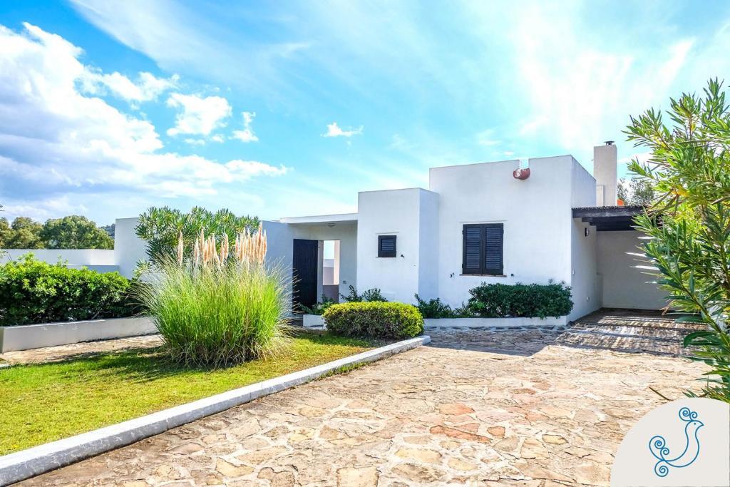 Dimora Caterina - Exclusive villa with sea view image6