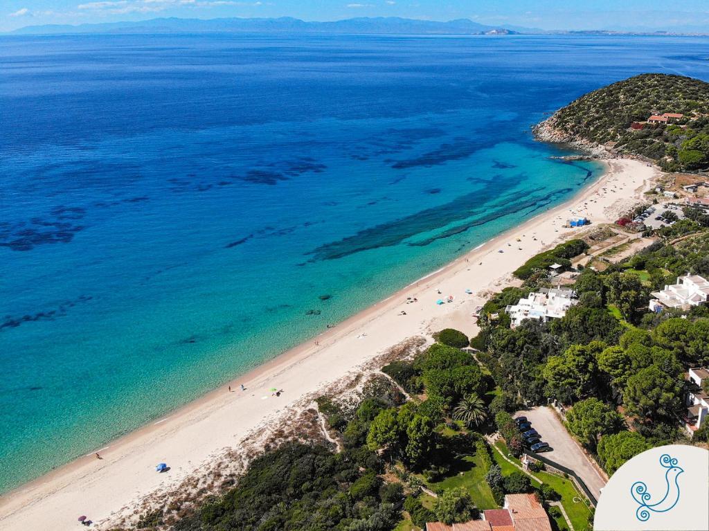 Dimora Caterina - Exclusive villa with sea view image4