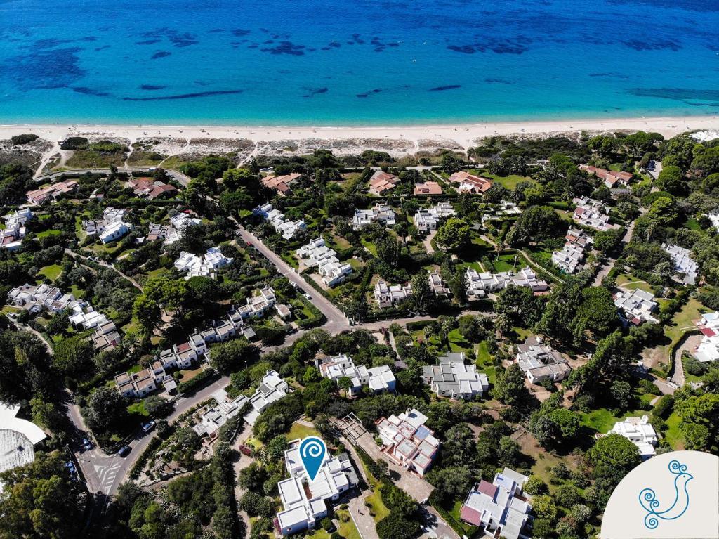 Dimora Caterina - Exclusive villa with sea view image5