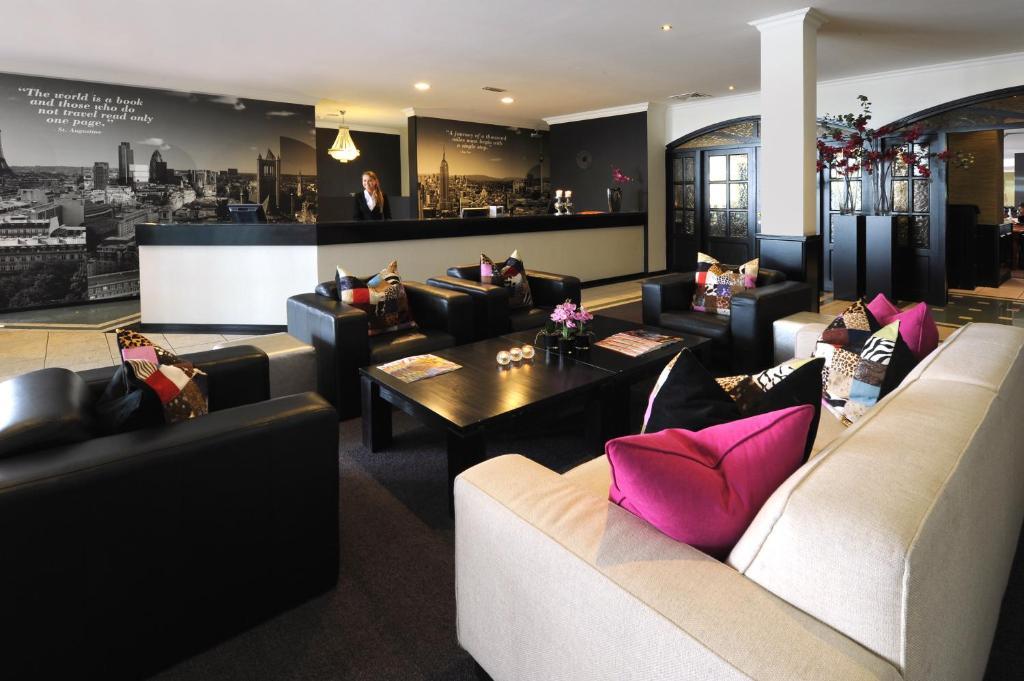 Van der Valk Hotel Nazareth-Gent, 9810 Nazareth