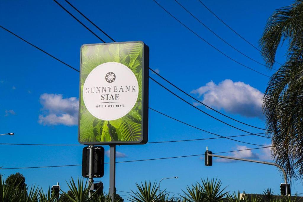 Sunnybank Star Hotel