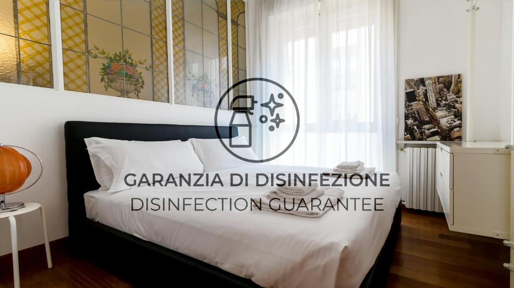 Italianway-Dogana