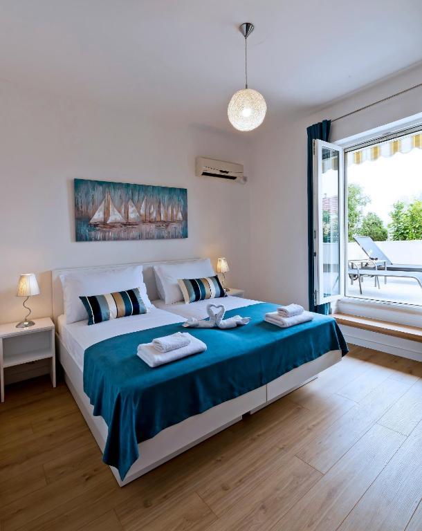 Apartment Michelle