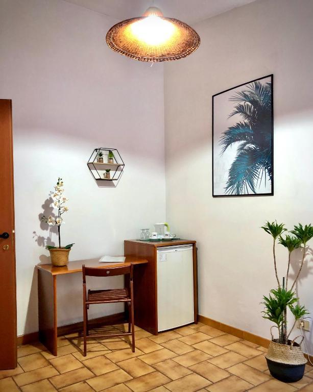 Maeva GuestHouse image7