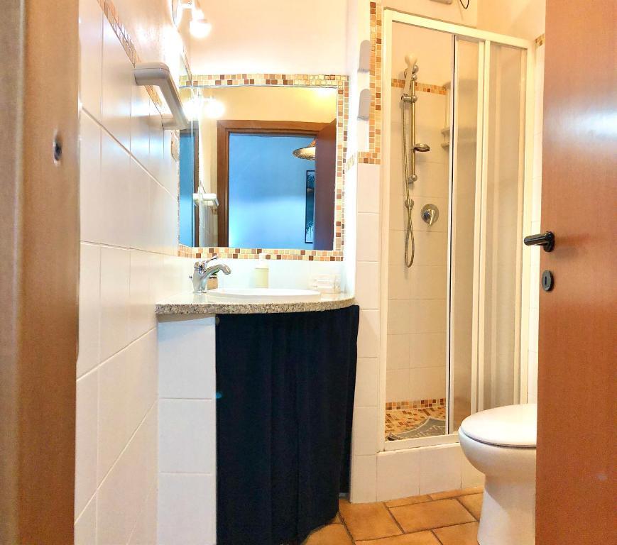 Maeva GuestHouse image5