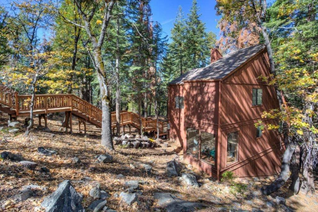 !!New Listing!!- Inside Yosemite National Park