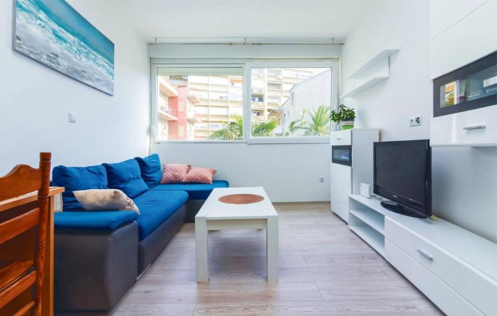Apartment Vedrine