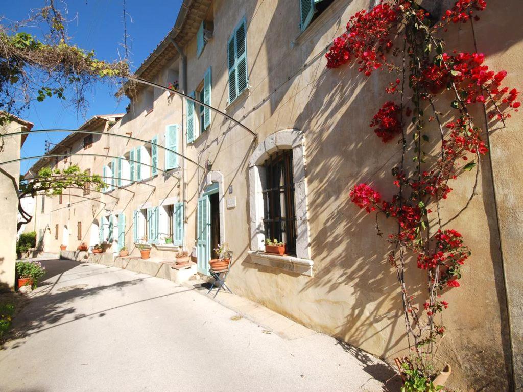 Proche Sanary-sur-mer, appartement dans la bastide Estienne