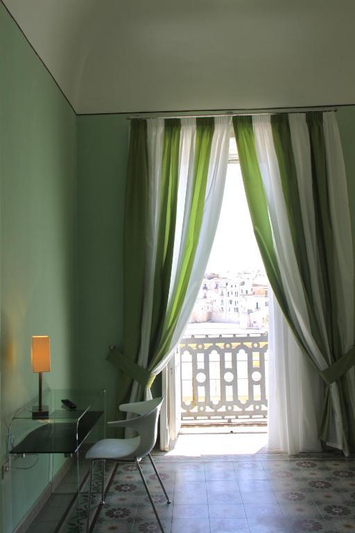Appartamento Vieste Mare