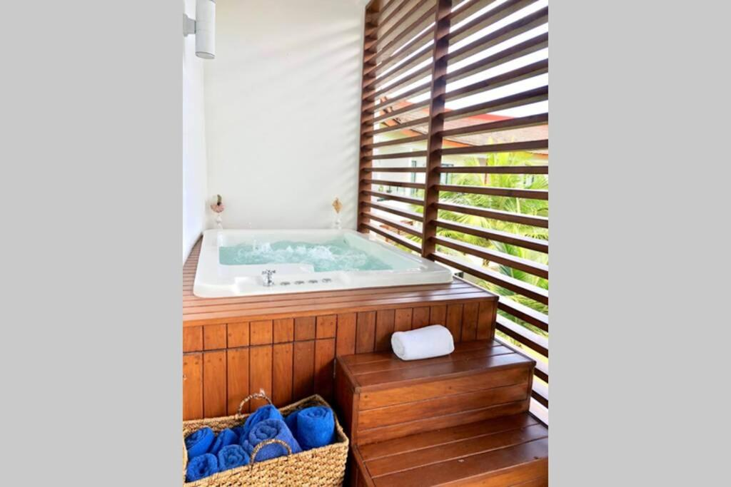 Exquisite Pent- House at Sublime Samaná Las Terrenas