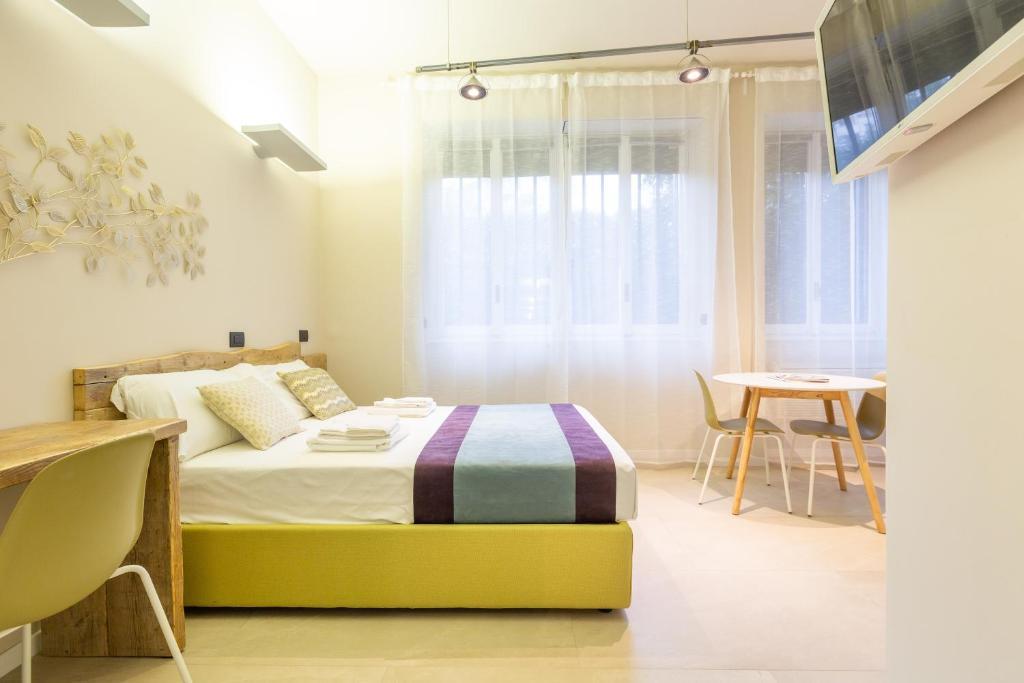 Splendida by Casa da Suite