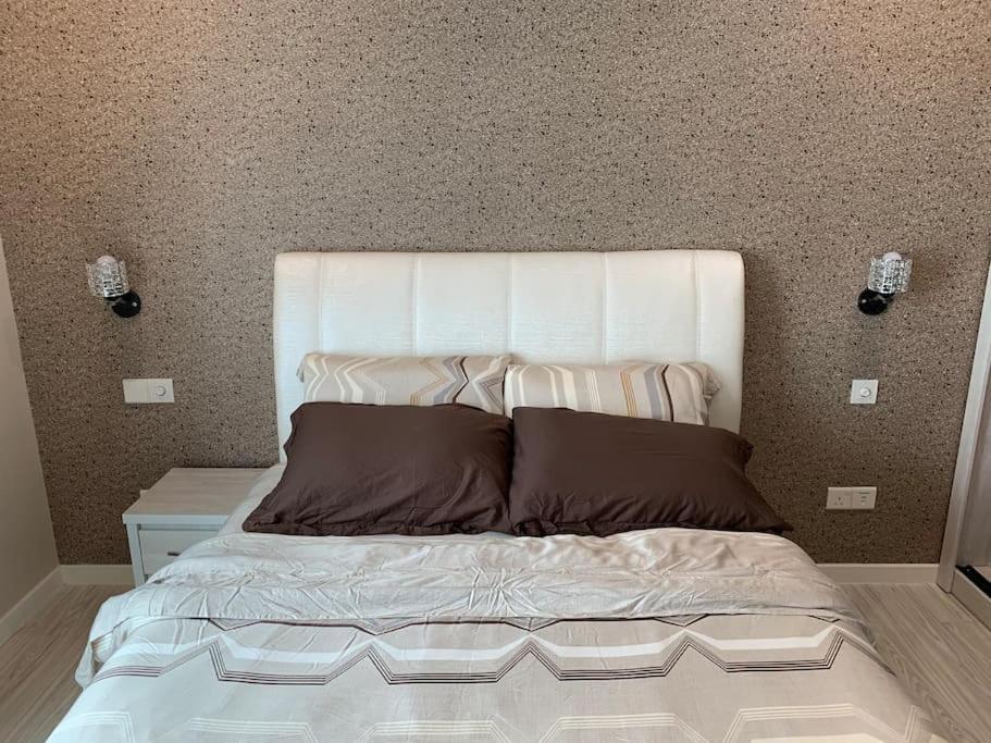 [ Suasana ] Newly Renovated Apartment in the CBD