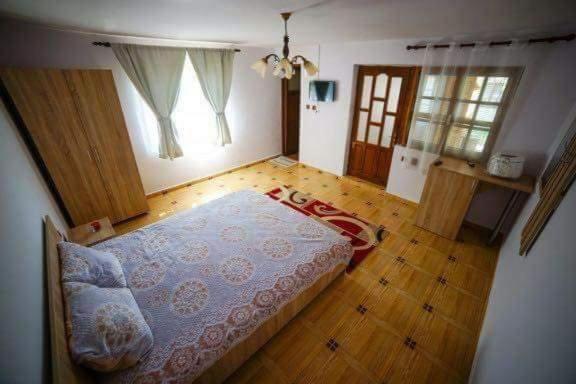 Casa Alexandru