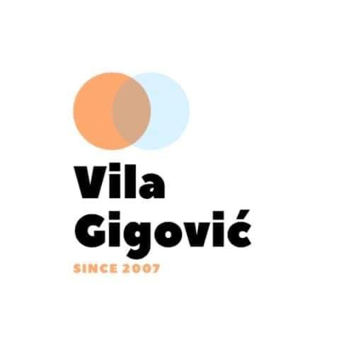Vila Gigović