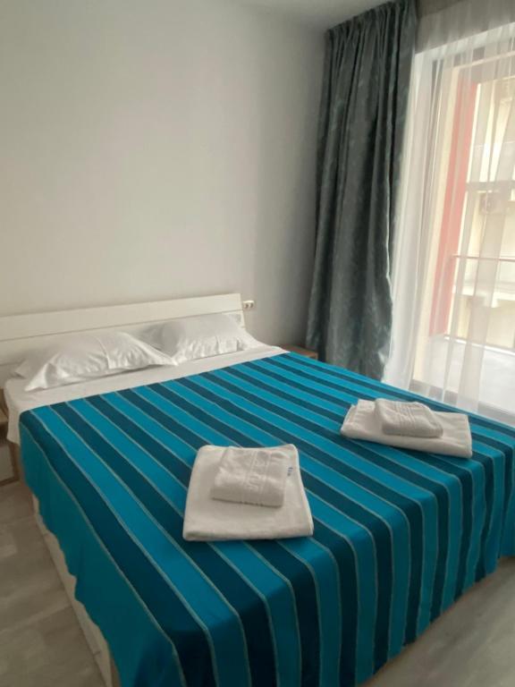 Apartament Mamaia Nord zona Oneiro Resort
