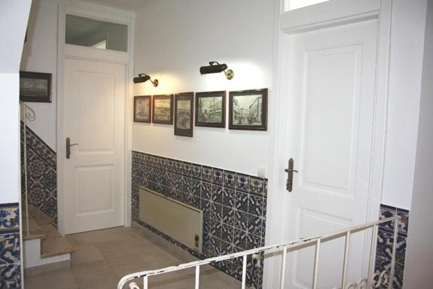 Studio Lavendula
