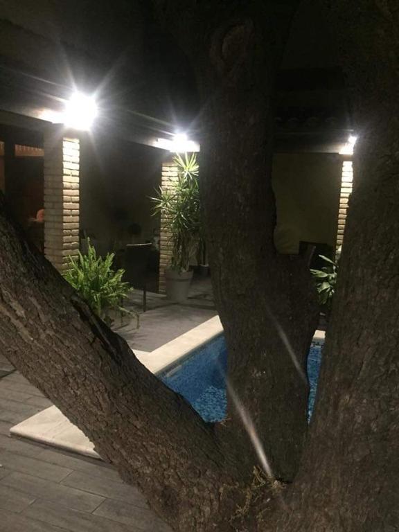 B&B Villa Chederina image2