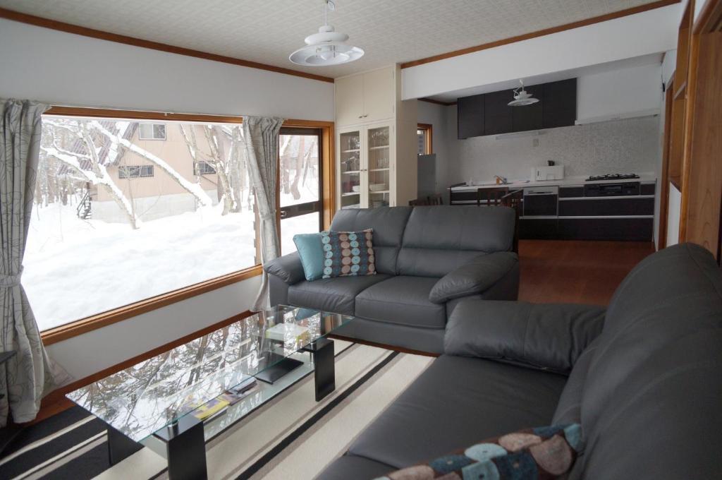 Alpen House Hakuba- Vacation STAY 83087