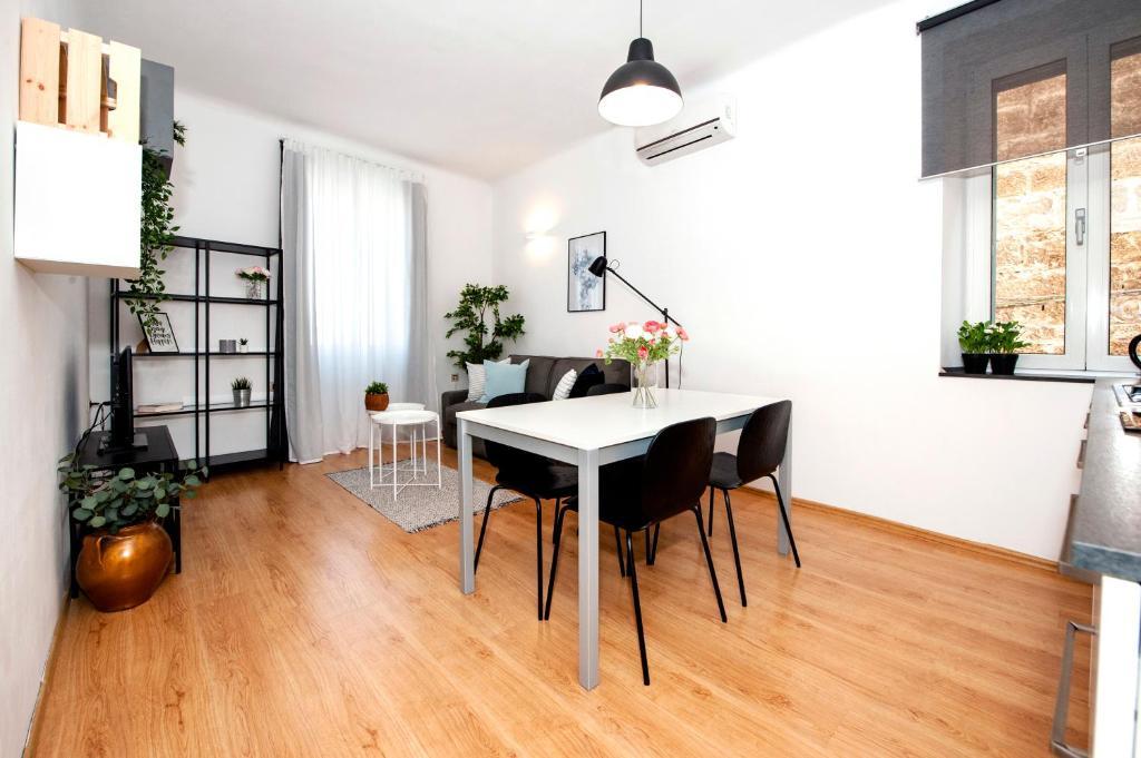 Apartment Mimi