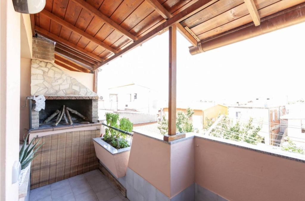 Casa Patakoni image4