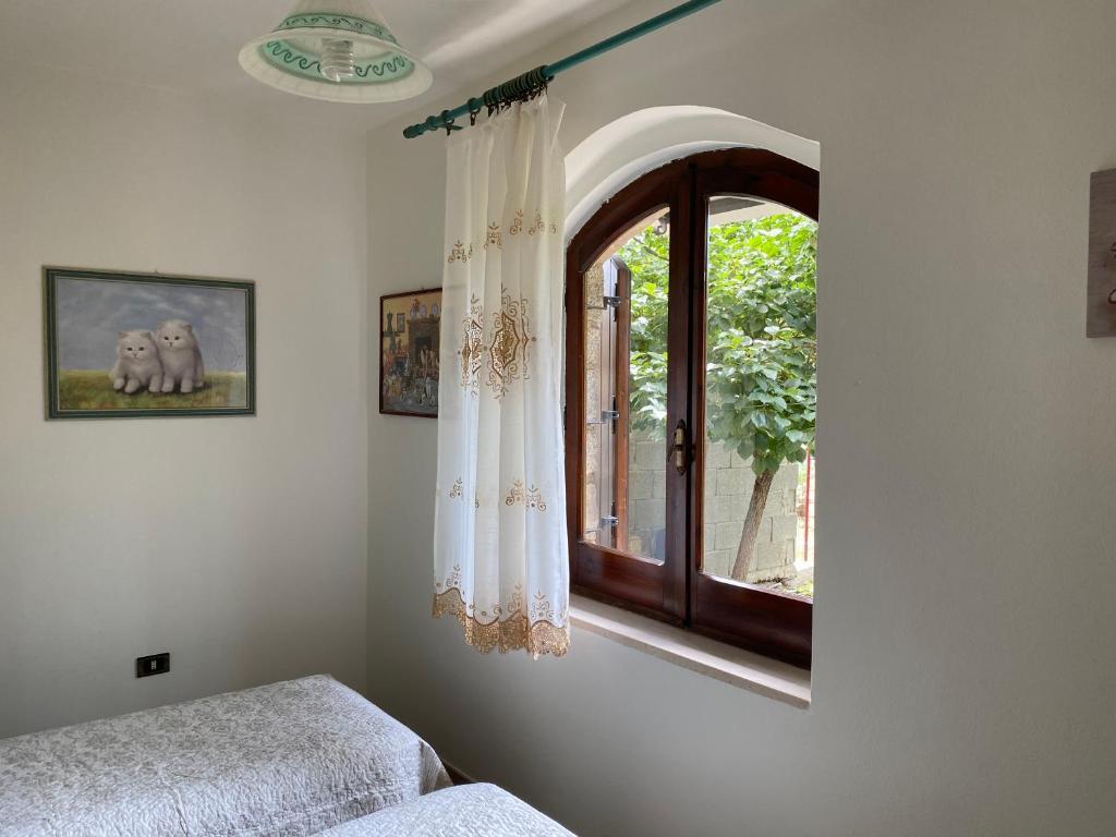 Casa Brandino Pani img3