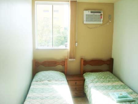 Hf minas hotel vespasiano prenotazione on line viamichelin - Bagno vespasiano ...