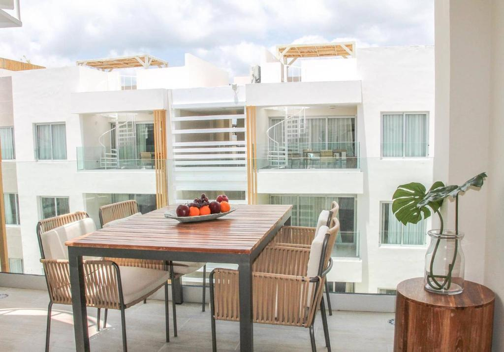Luxurious Condo Steps From The Beach A2 Los Corales Playa Bavaro