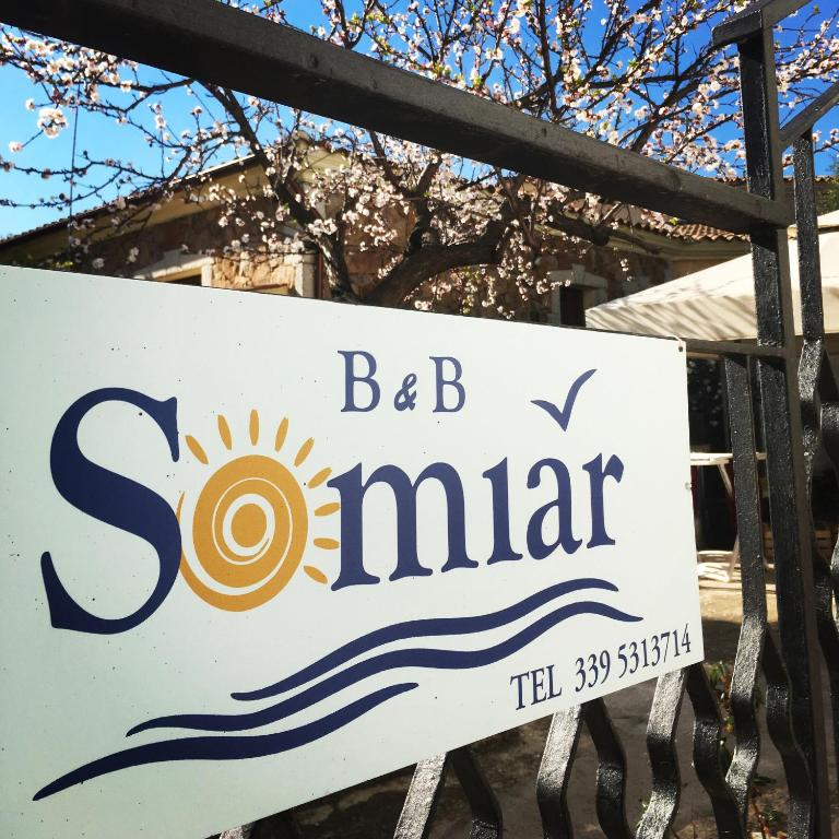 B&B Somiar img78