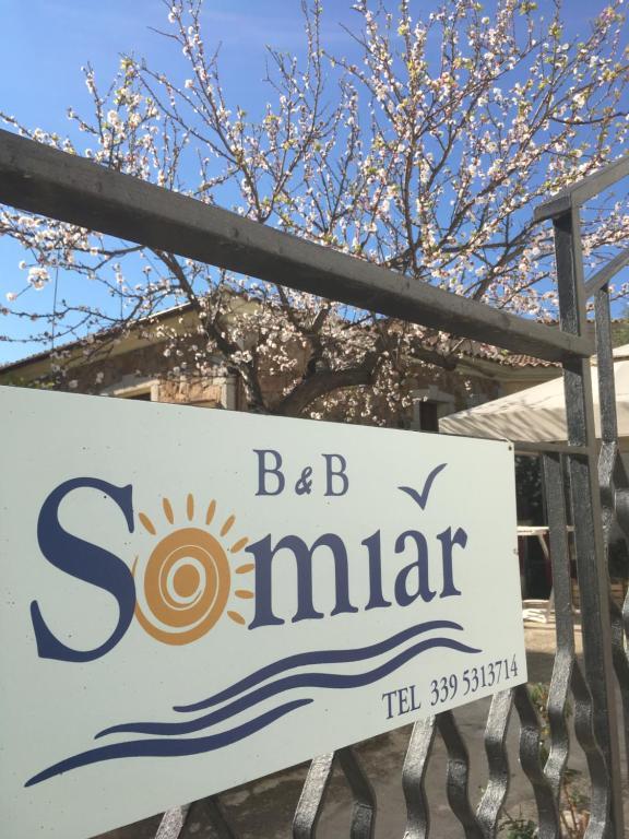 B&B Somiar img70