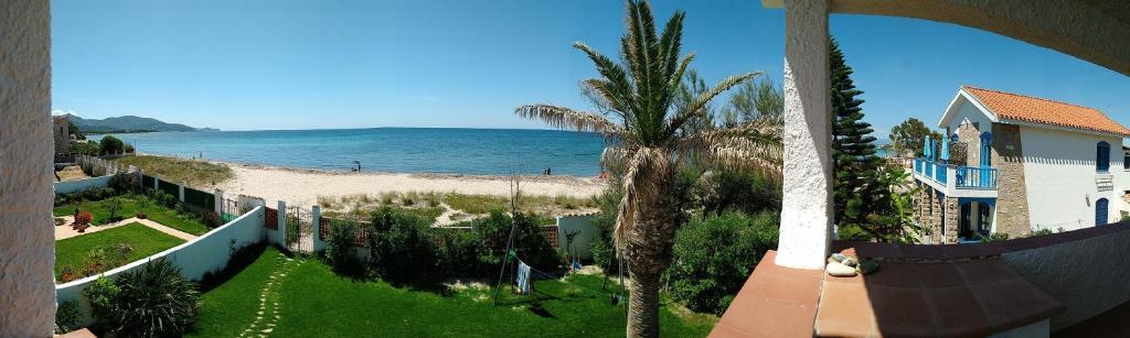 La terrazza sul mare - Terrace by the sea image6