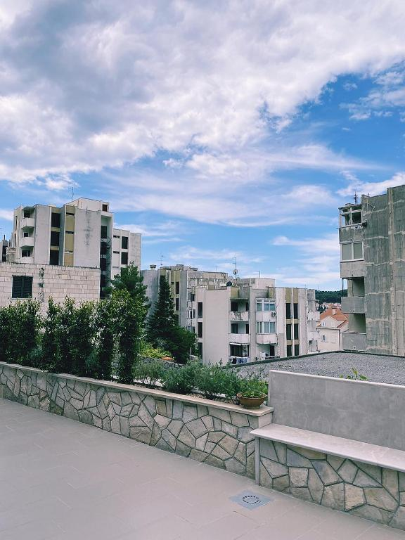 Apartments Adaleta