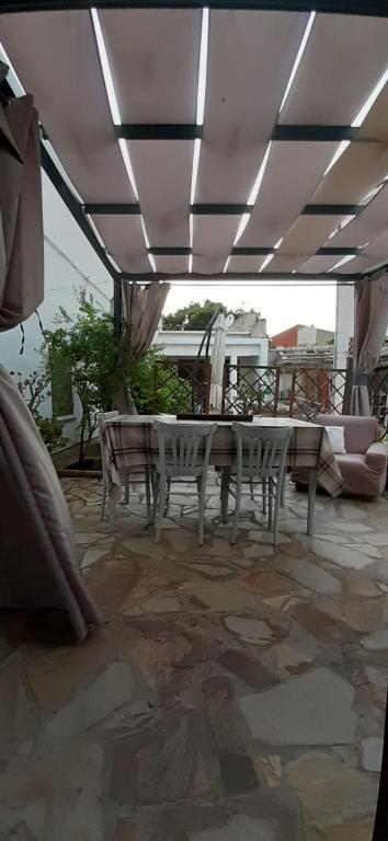 Casa Gianpiero image9