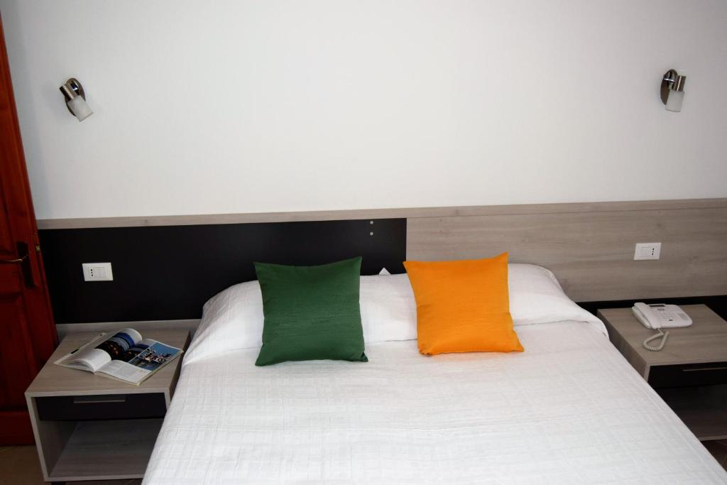 Residenza Al Castello img7