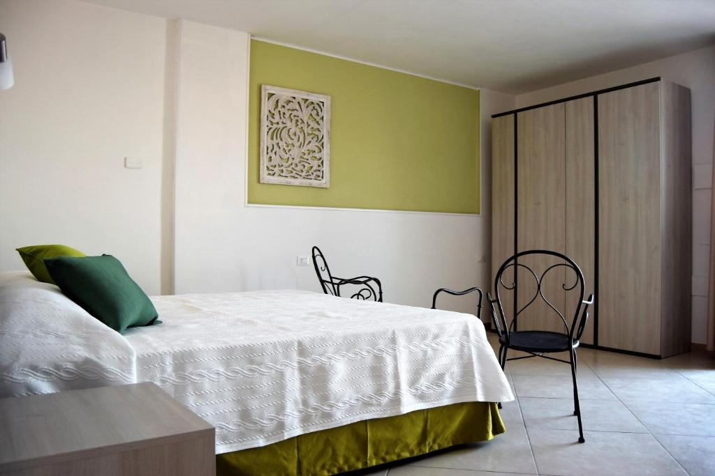 Residenza Al Castello img4