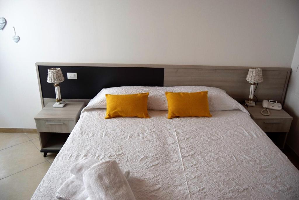 Residenza Al Castello img45