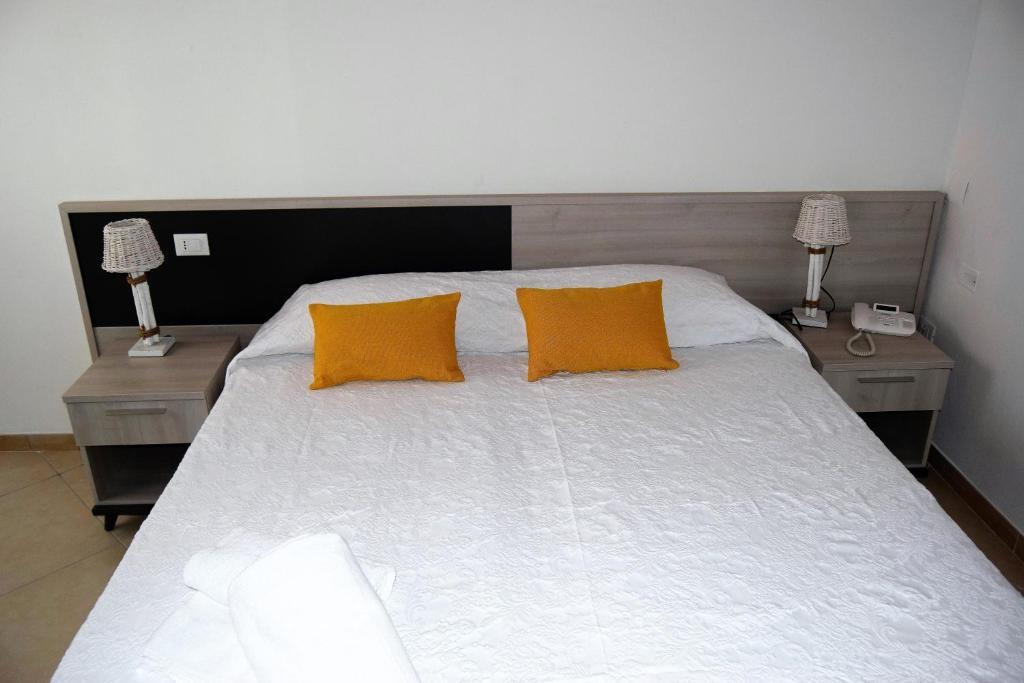Residenza Al Castello img2