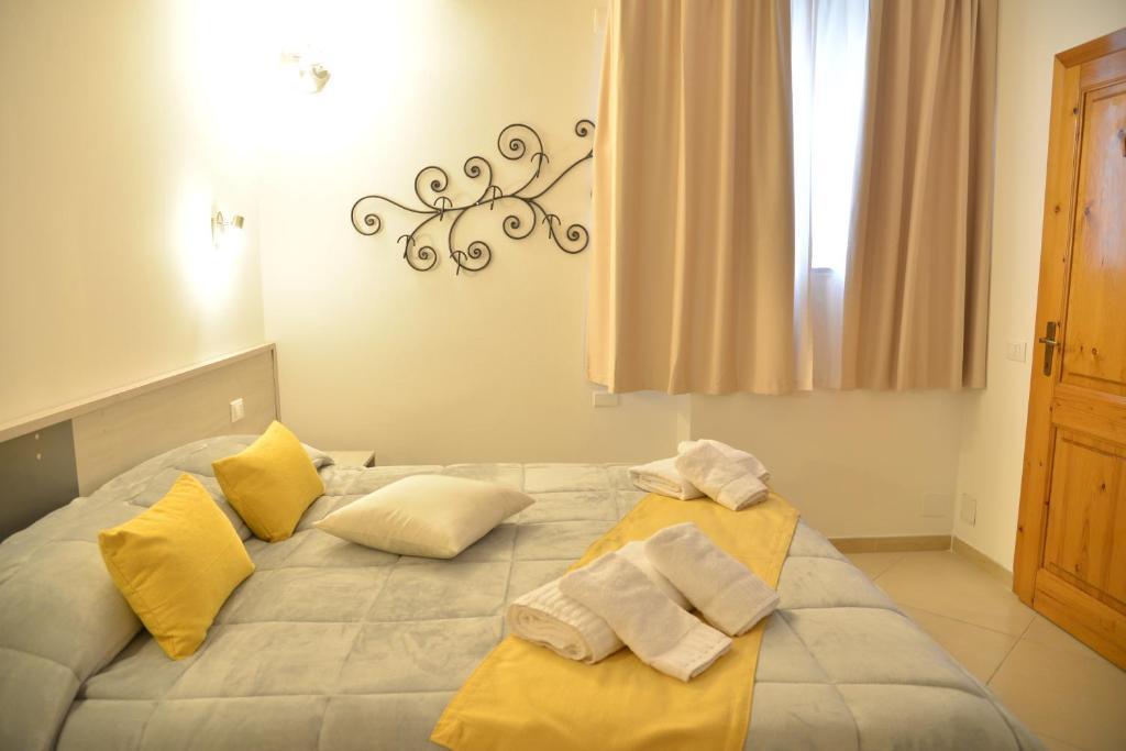 Residenza Al Castello img43