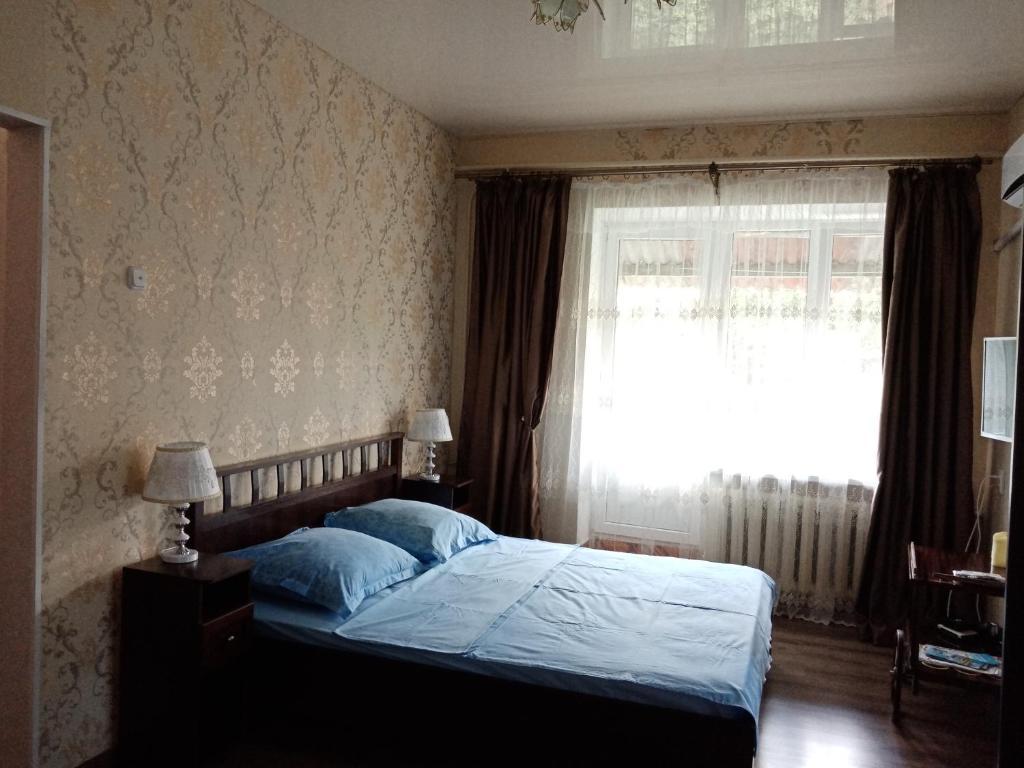 Pyatigorsk apartments