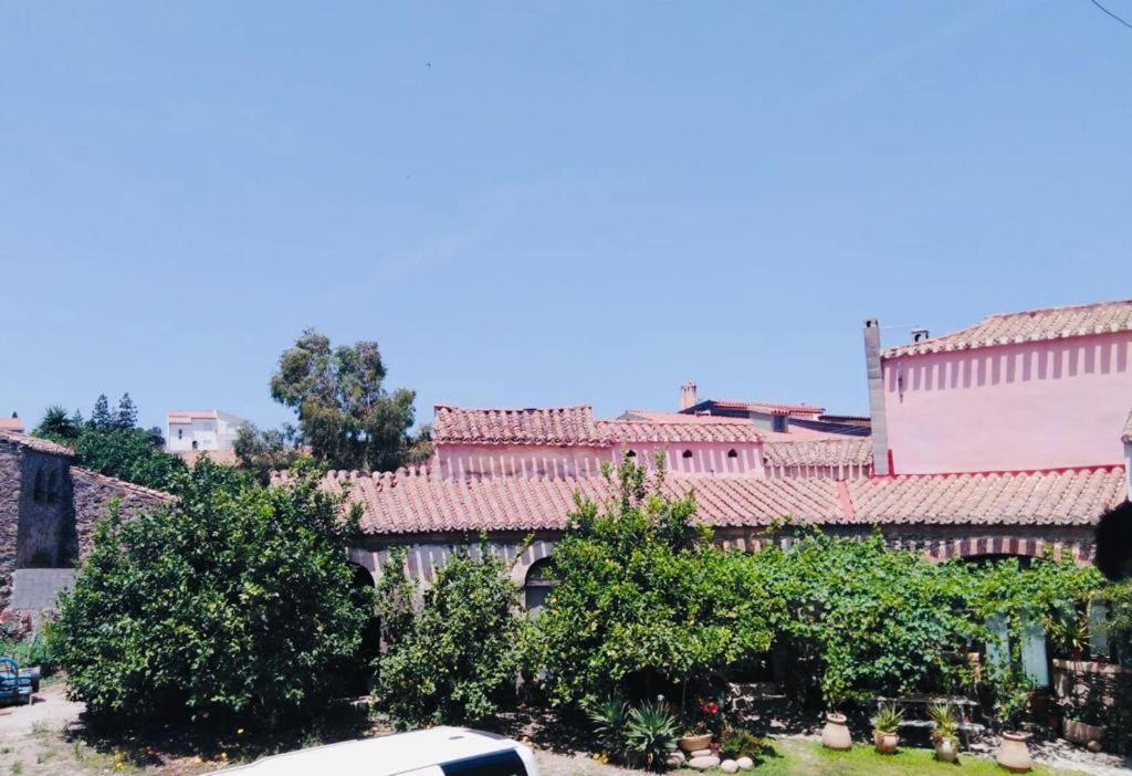 Il Portico Guesthouse image5