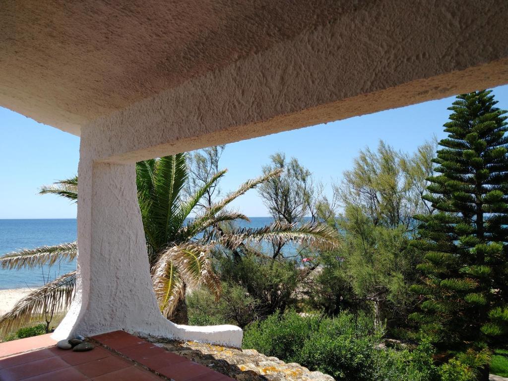La terrazza sul mare - Terrace by the sea image9