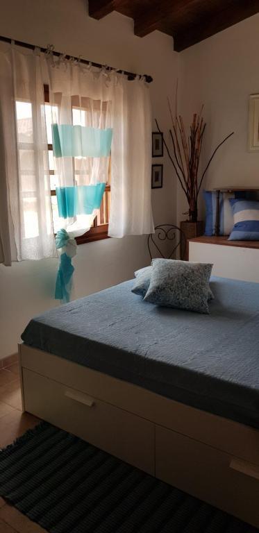 Appartamento il giardino San Teodoro Centro bild7