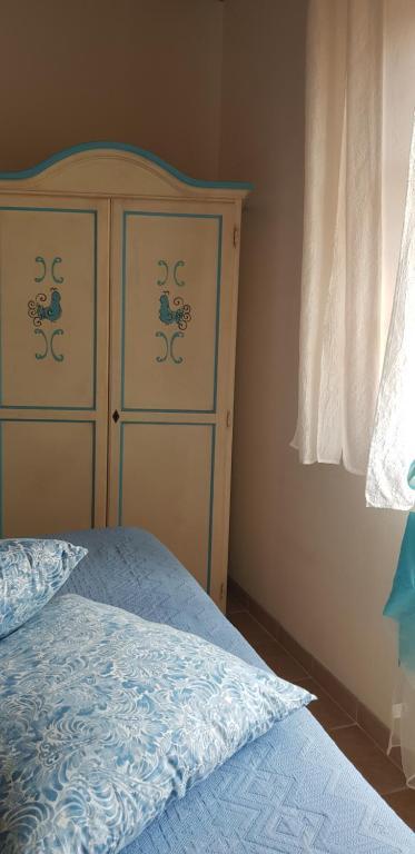 Appartamento il giardino San Teodoro Centro bild1