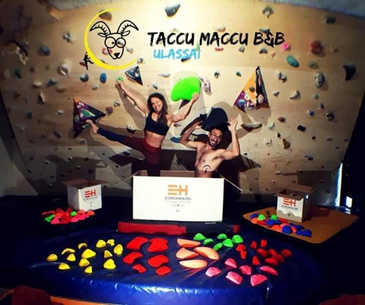 B&B Taccu Maccu img5