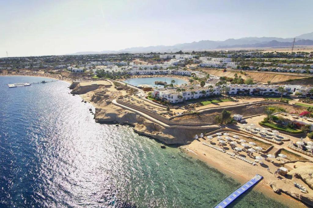 Domina Harem Hotel & Resort