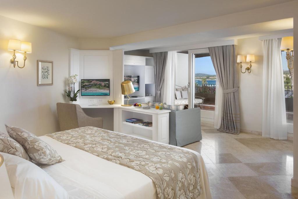 Hotel Abi d'Oru img3