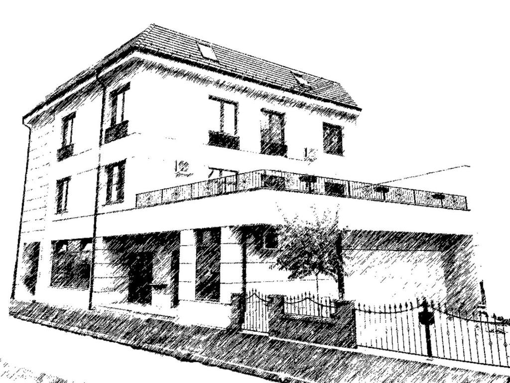 Cardinal Central Apartments #3