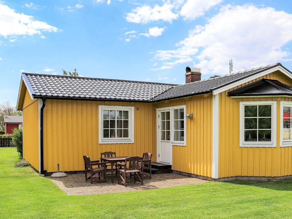 Apartment Dykarns, Tvååker, Sweden - nonthaburifc.com