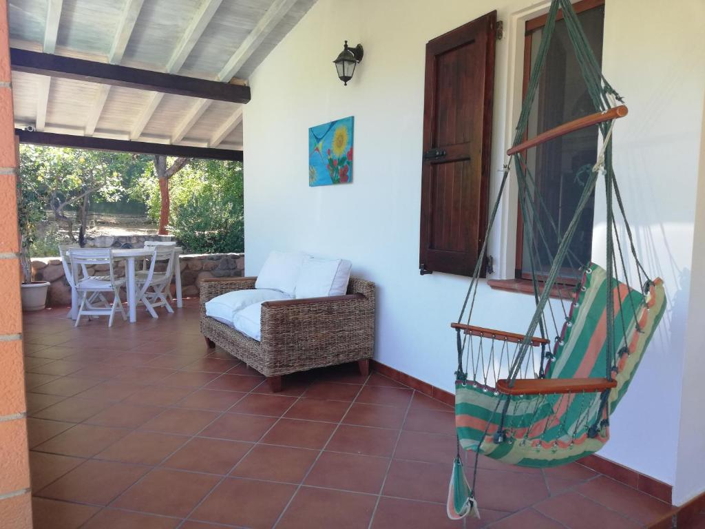 Villa REBECCA image8