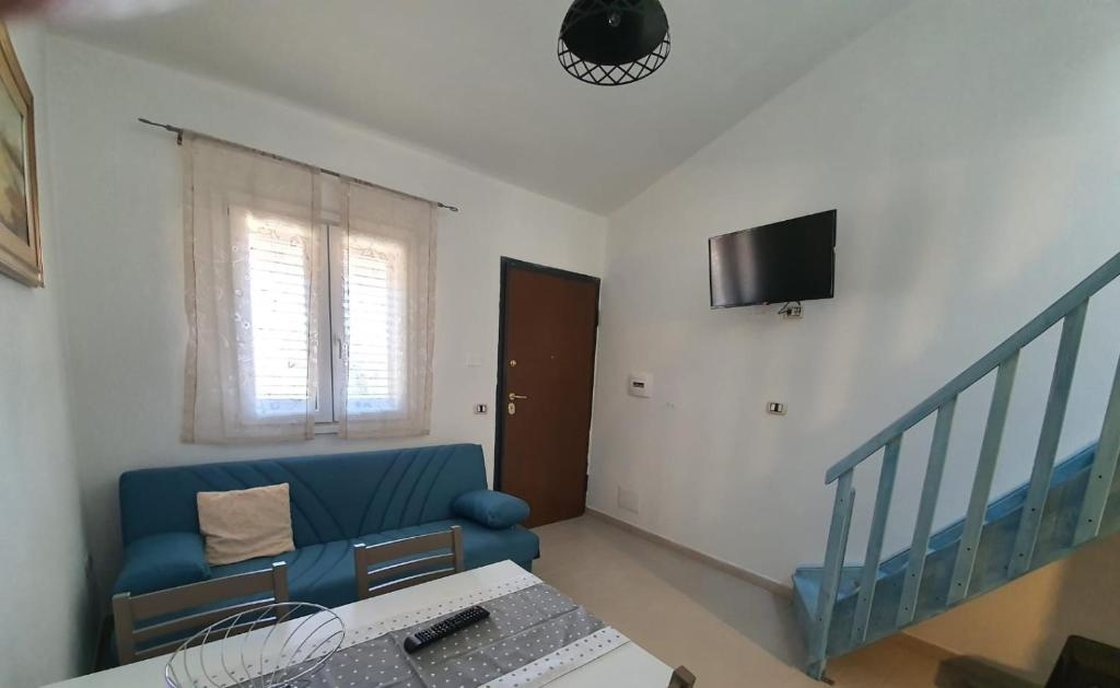 Casa Pillina img9