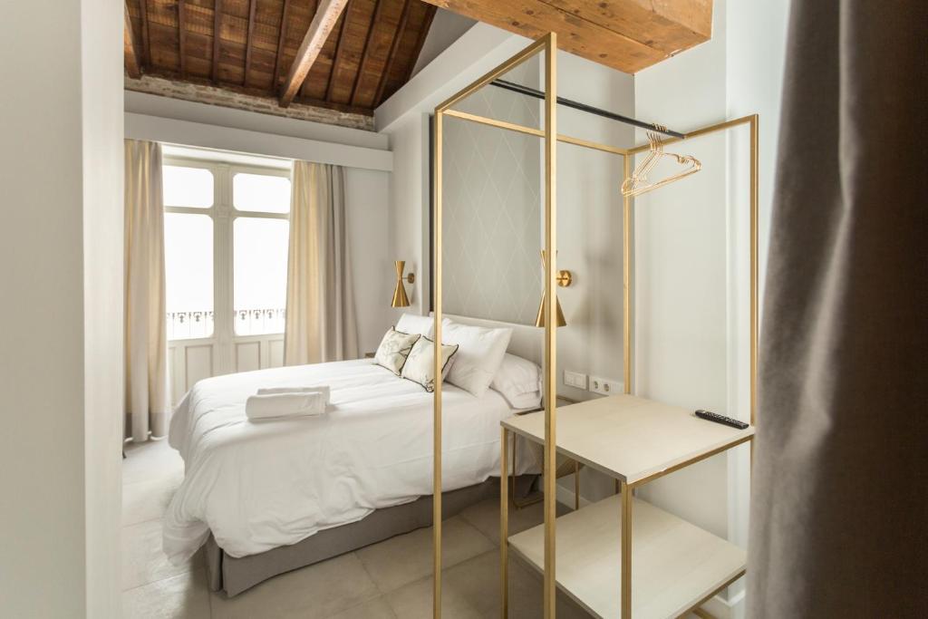 Wey´s Home Suites